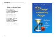 Sveikinimu Knyga.pdf - Tax.lt