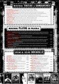 Comidas Descubre todos nuestros platos - Page 3