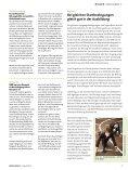 Abschied von ELENA  - Seite 7