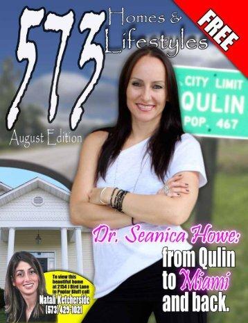 573-429-9200 2911 N Westwood Blvd. Suite C ... - SEMO TIMES