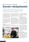 Olje Og gass - Næringsforeningen i Trondheim - Page 4