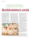 Gode rolle- modellers. 30 - Utdanningsforbundet - Page 4
