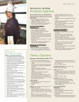 Gode rolle- modellers. 30 - Utdanningsforbundet - Page 7