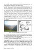 ECOTERRA Journal of Environmental Research and Protection ... - Page 2