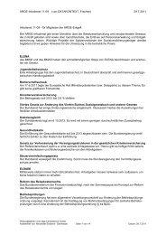 ARGE-Infodienst 11-09 (von DATAKONTEXT, Frechen) 29.7.2011 ...