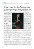 Artikel zum Download (PDF, 300 Kb) - datamints GmbH - Seite 2