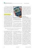 Artikel zum Download (PDF, 300 Kb) - datamints GmbH - Seite 4