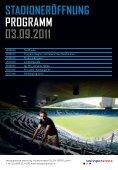 Händ ufe, Muul uf! Hol der jetzt s'offizielle FC Lozärn ... - FC Luzern - Seite 5