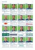 Händ ufe, Muul uf! Hol der jetzt s'offizielle FC Lozärn ... - FC Luzern - Seite 6