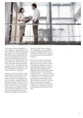 SAP® Business ByDesign™ - Data One GmbH - Page 5