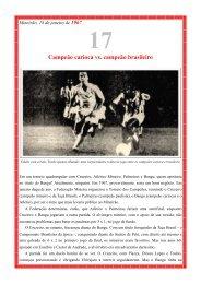 Moa Bonita, 30 de abril de 1978 - Bangu.net