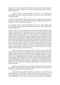 2 - O Mercado Municipal de Alenquer - Vitrinereal.com - Page 2