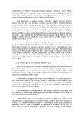 2 - O Mercado Municipal de Alenquer - Vitrinereal.com - Page 3