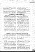STF julga de roupa sumida à mordida de - AMB - Page 3