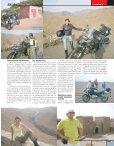 134-141 Putopis-Maroko Rakela.indd - Page 4