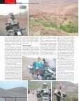 134-141 Putopis-Maroko Rakela.indd - Page 5