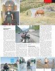 134-141 Putopis-Maroko Rakela.indd - Page 6