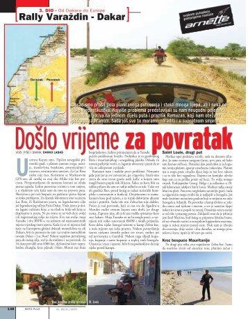 138-151 Putopis-Dakar 3.indd