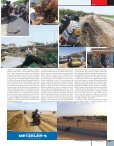 138-151 Putopis-Dakar 3.indd - Page 2