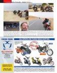 138-151 Putopis-Dakar 3.indd - Page 3