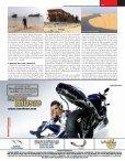 138-151 Putopis-Dakar 3.indd - Page 4