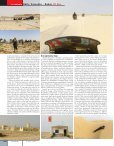 138-151 Putopis-Dakar 3.indd - Page 5