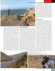 138-151 Putopis-Dakar 3.indd - Page 6