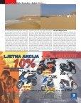 138-151 Putopis-Dakar 3.indd - Page 7