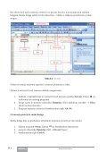 Proračunske tablice - alome - Page 4