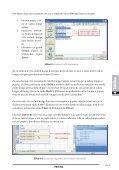 Proračunske tablice - alome - Page 5