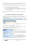 Proračunske tablice - alome - Page 6