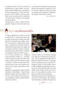 SIJEČANJ 2012. broj 1 - Hrvatska schönstattska obitelj - Page 5