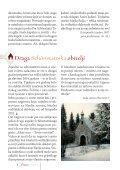 SIJEČANJ 2012. broj 1 - Hrvatska schönstattska obitelj - Page 6