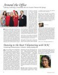 MISSISSAUGA - Page 6