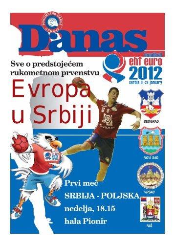 PDF - Danas