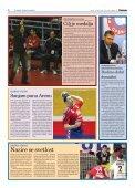 PDF - Danas - Page 2