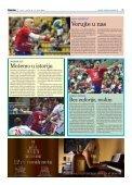 PDF - Danas - Page 3