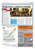 PDF - Danas - Page 4