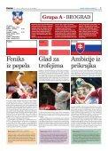 PDF - Danas - Page 5