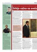 PDF - Danas - Page 6