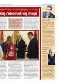 PDF - Danas - Page 7