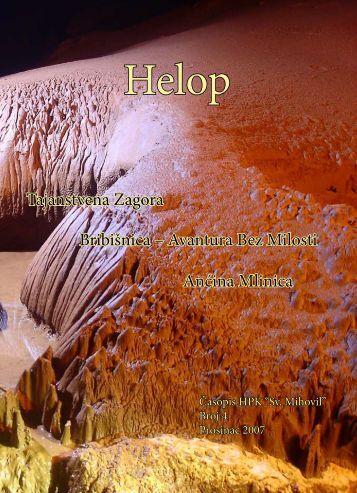 helop 4.pdf - Sv.Mihovil