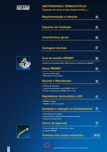 PDF (2.5 Mb) - DELABIE