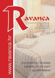 www .ravanca.hr