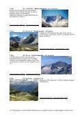 Hochtouren in der Adamellogruppe 20.08 - DAV Sektion Mannheim - Seite 2