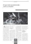 Mosaico Apoio Pastoral - Portal da Metodista - Page 3