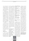 Mosaico Apoio Pastoral - Portal da Metodista - Page 4