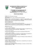 OTÁVIO CANSANÇÃO DE AZEVEDO PUNÇÃO NO ... - Cirurgiaonline - Page 5