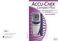 AC_CP_Manual_PT - 24-02-05.indd - Accu-Chek