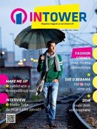 Četvrti broj InTower magazina - revije Tower Centra Rijeka .pdf